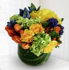easter arrangements centerpieces easter flowers easter bouquets and centerpieces