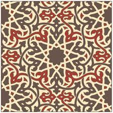 pin by bin453 on 9 desen boyama 42 pinterest islam