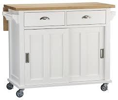 white kitchen cart island mykitchenzone wp content uploads parser white