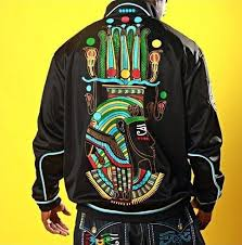 coogi sweaters for men coogi jacket discount coogi mens jacket