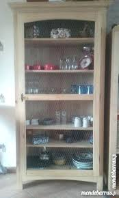 meuble garde manger cuisine meuble garde manger pour cing cuisine 1 cleanemailsfor me