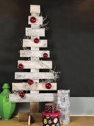 pallet christmas tree pallet christmas tree make a christmas tree from wooden pallets hgtv