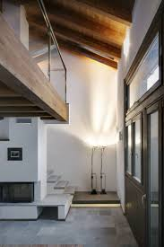 14 best mezzanine images on pinterest architecture stairs and ideas