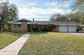 live oak homes floor plans just listed homes for sale
