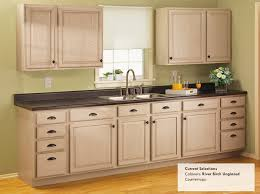 castle kitchen cabinets mf cabinets narrowing down cabinet colors rustoleum i like this one called