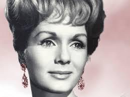 Debbie Reynolds by The U0027unsinkable U0027 Debbie Reynolds Looks Back On Life Love And A