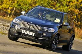0 bmw car finance deals what car deals of the week what car