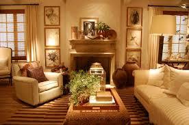 ralph lauren home decorating