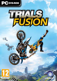 freestyle motocross game trials fusion windows xone x360 ps4 game mod db