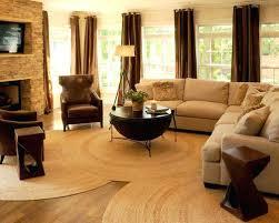 Orange And Brown Area Rug Orange Living Room Rugs Area Rugs For Living Room Living Room Area