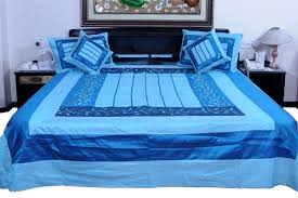 Double Bed In Mumbai Price Bed Cover Sphinx Tex