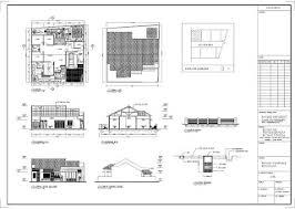 biaya membuat gambar imb sandhi architect sandhi architect