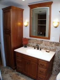 bathroom vanity and cabinet sets bathroom vanities and linen cabinets bathroom vanity and linen
