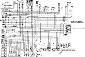 wiring diagram for a polaris 90 polaris sportsman 90 cdi wiring
