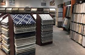 Worldwide Rugs Worldwide Wholesale Flooring Fairfield Nj 07004 Yp Com