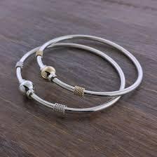 metal rope bracelet images Cape cod bracelets cape cod jewelry jpg