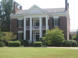 captivating greek revival house plans small ideas best
