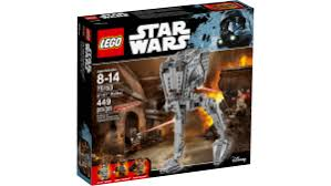 Barnes And Noble Legos Barnes And Noble 30 Off One Toy Includes Lego Sets
