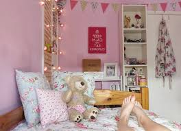 creative room ideas for teenage gallery collection including girls