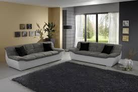 wohnzimmer farbe grau wohnzimmer in weiss grau ziakia