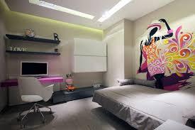 bedroom interior design in bangladesh u2013 interior design