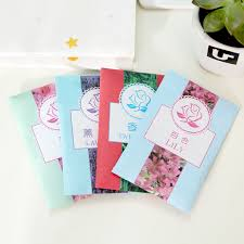 sachet bags online get cheap lavender sachet bags aliexpress alibaba