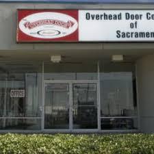 Overhead Door Company Sacramento Sacramento Garage Door Company Garage Doors Glass Doors