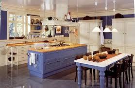 Cobalt Blue Kitchen Cabinets Kitchen Blue Kitchen Theme Ideas Blue Willow Kitchen Ideas