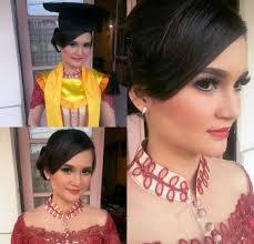 model sanggul rambut pendek 20 model rambut sanggul modern simple 2018 fashion modern 2018
