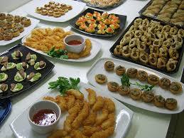 bonne cuisine bonne cuisine catering in brentwood essex