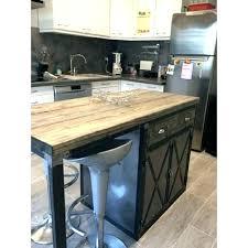 cours de cuisine pas cher meuble cuisine central arlot central cuisine arlot de cuisine meuble