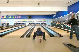 Ten Pin Bowling Sheet Template Five Pin Bowling