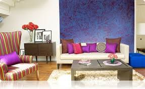 Texture Paints Images - asian paint texture for living room texture painting images