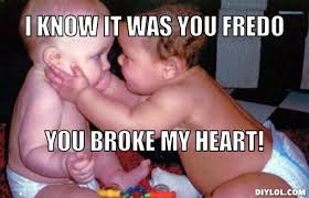 Godfather Baby Meme - images godfather baby meme
