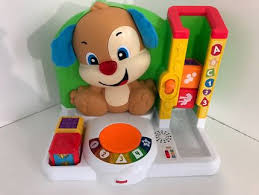 fisher price let s get ready sink fisher price laugh and learn let s get ready sink toys indoor