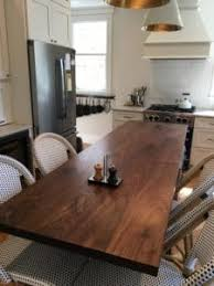 best wood for dining table top let our experts help you select the best wood for table top projects