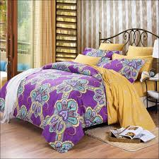 bedroom awesome daybed comforter sets bohemian comforter boho