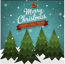 creator curated best christmas graphics u0026 templates