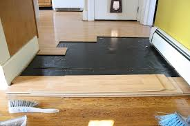 Removing Laminate Flooring How To Remove Laminate Flooring April 2018 Toolversed