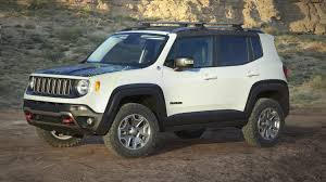 jeep renegade 2016 2016 jeep renegade commander concept review gallery top speed