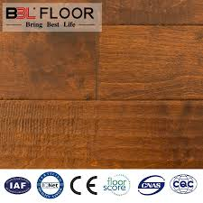 custom logo composite hardwood flooring manufacturer buy