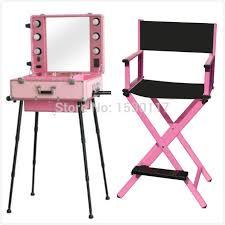 Professional Makeup Artist Chair Makeup Studio Chairs Makeup Vidalondon