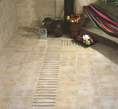 Floor Decor Jacksonville Fl by Flooring Interceramic Tile For Inspiring Interior Tile Floor