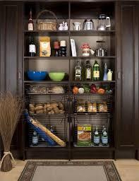 portable kitchen pantry furniture endearing portable kitchen cabinets with regard to furniture