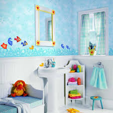 how to choose kids bathroom décor kids bathroom accessories kids
