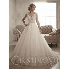 wu bridal style 15597 by wu available low s bridal s