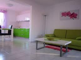 apartments medusa 3 rovinj croatia booking com