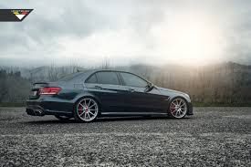 mercedes images gallery mercedes e class e63 gallery flow forged wheels custom