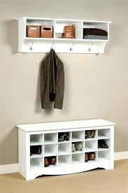 entryway bench with baskets and cushions coaster storage bench entryway benches with storage white entryway