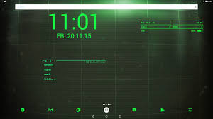 pipboy android fallout fans can turn their android devices into a pip boy 3000